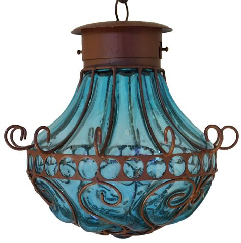 Mexican Ceiling Lights Mexican Ls 10 Ways To Add Decoration To Your Lights Warisan Lighting