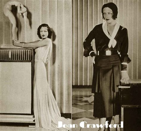 1930s Wardrobe by 1930s Fashion Winter Wardrobe Glamourdaze