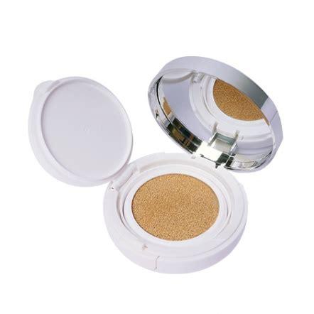 Harga Mineral Botanica Air Cushion Foundation ragam produk makeup complexion dengan harga menggoda yang