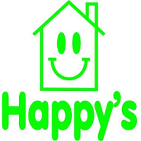 working at happy s home centers glassdoor