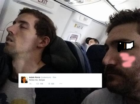 adam kovic tattoo adam made a tweet and i opened photoshop and this happened