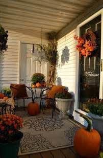 Thanksgiving door decoration ideas outdoor thanksgiving decorations