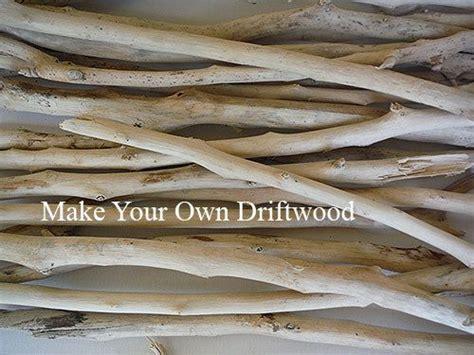 How To Make Driftwood Ls by De 25 Bedste Id 233 Er Inden For Strandskalskunst P 229 Skaller Og Skaller Fra Skaldyr