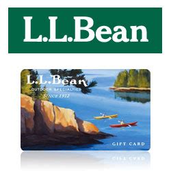 Emailable Gift Cards - l l bean emailable gift cards at giftbasketstation com
