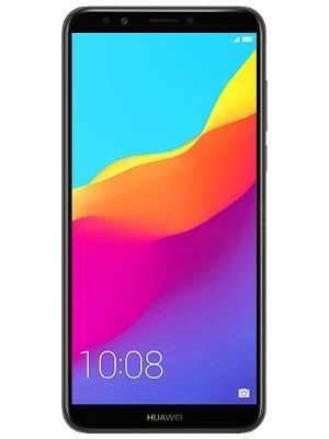 huawei y7 2018 price, full specifications & features at