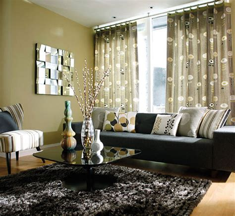 inspirations home decor raleigh decorate living room on custom incredible ideas decor