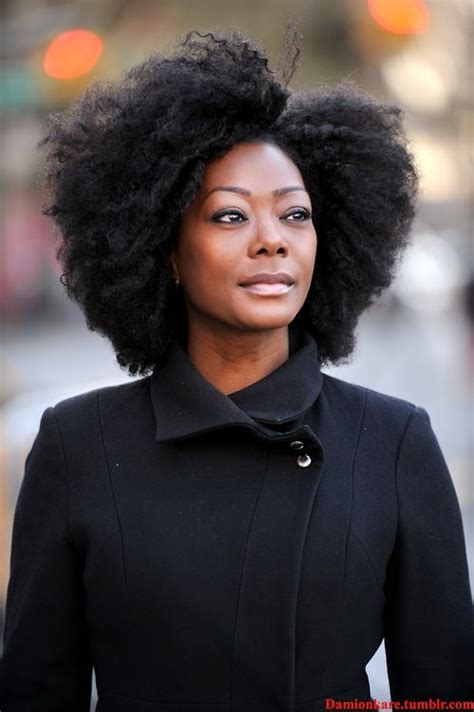 new york hairstyles for black women 123 best black african people images on pinterest black
