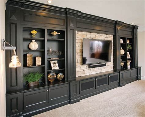 custom woodworking cincinnati gorgeous entertainment center by c w custom woodworking in