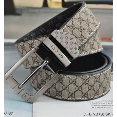 Ikat Pinggang Gucci D4160 Sale jual sabuk kulit gucci
