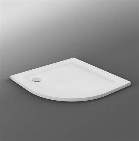 piatto doccia slim piatto doccia slim semicircolare