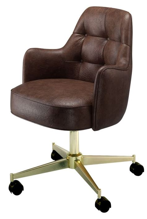 Roller Chair by Sacramento Roller Chair Bar Stools And Chairs