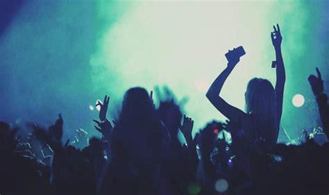 go fan high tickets rock music fan fights viagogo over sky high concert ticket