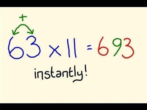 how can i learn my multiplication fast tricks to learn times 8 how do i learn my times