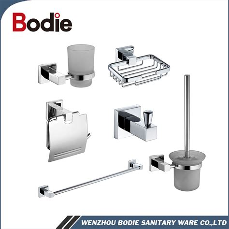 bathroom fittings in india with prices bathroom accessories in india with price 28 images buildmantra com online at best price in