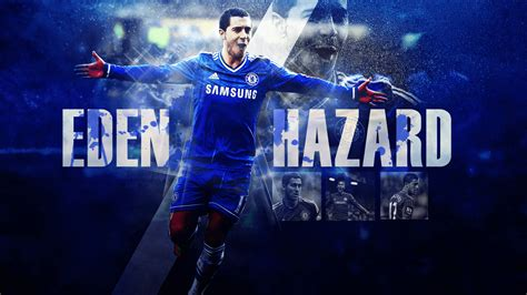 words celebrities wallpapers eden hazard eden hazard wallpapers wallpaper cave