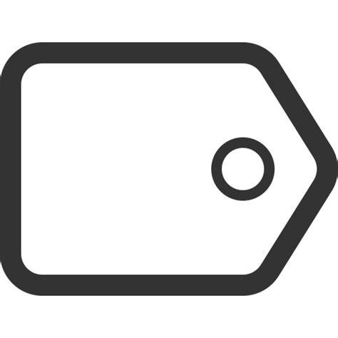 Tag Lookup Tag Icon Icon Search Engine
