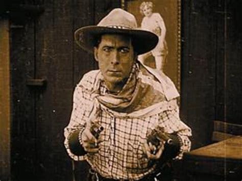 silent film cowboys the silent film era 1920 29 paperblog