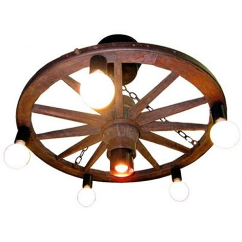 wagon wheel ceiling fan 54 best images about ls lighting on pinterest