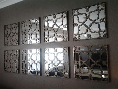 glass wall design for living room modern glass wall art decor ideas modern glass wall art