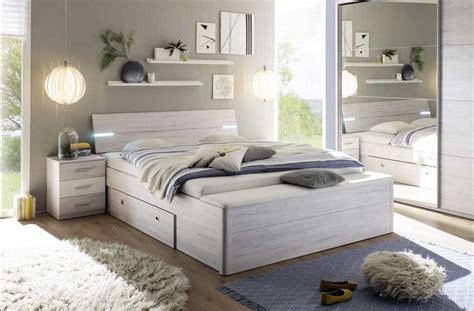 idee arredo letto 1001 idee come arredare la da letto con stile
