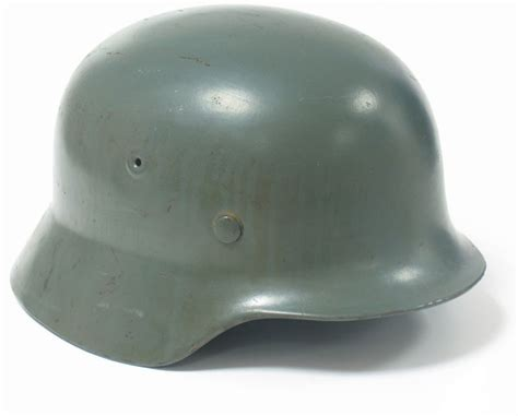 design of german helmet uniform kit issued to the german army during ww2