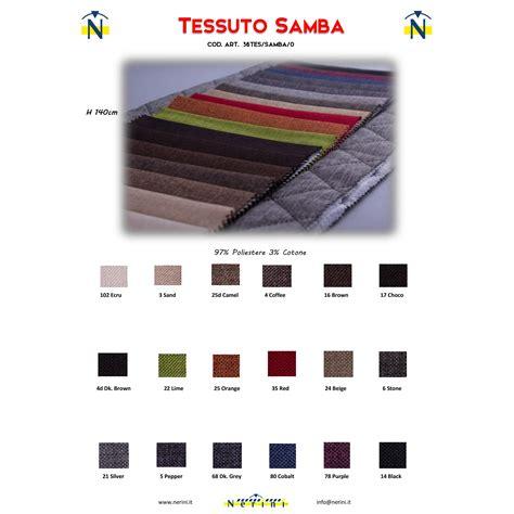 tessuto arredamento tessuti arredamento tessuto samba
