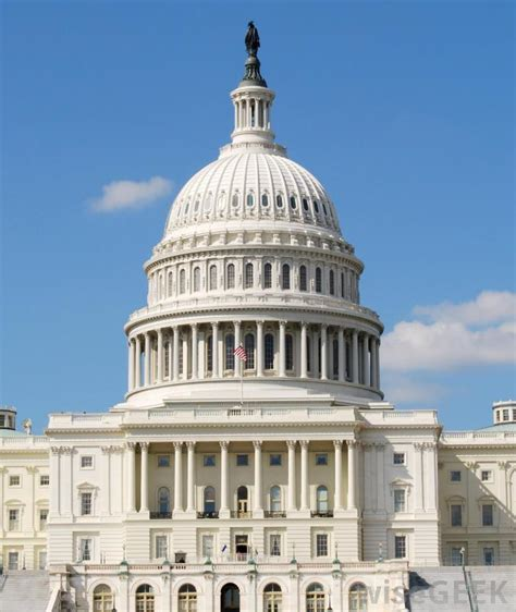 house of senate in us politics what is the difference between congress the senate and the house of