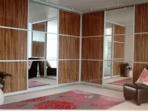 heaven sent bedrooms bedrooms completed work gallery heavensent bedrooms ltd