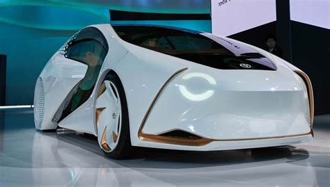 toyota electric car 2020 by 2020 it will be suzuki toyota electric vehicles in