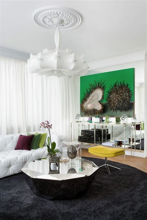 sophisticated luxury displayed by avenue modern luxury displayed in eclectic apartment adorable home