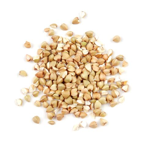 buy buckwheat groats gluten free grains sattvic foods india