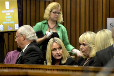 guilty bench trial oscar pistorius pleads not guilty at live trial