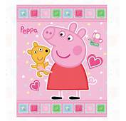 En Espanol Peppa La Cerdita Pig Hd