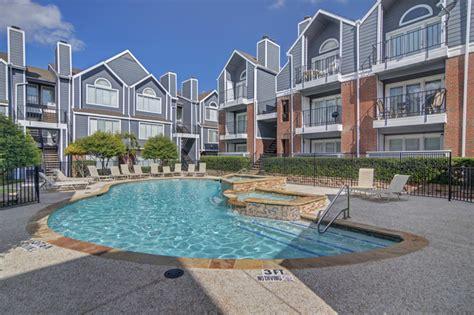 The Trellis Apartments the trellis at lake highlands rentals dallas tx apartments