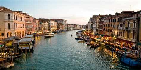 places to visit venice italy beautiful places to visit