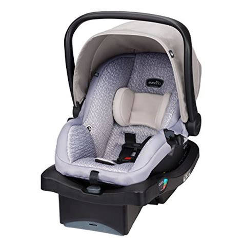 best car seats for infants to toddlers best car seat infant car seat toddler car seat