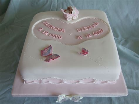 Christening Cakes by Christening Cakes Lacy S Cake Creations
