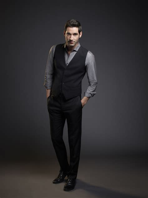 lucifer  tom ellis wallpaper   serials