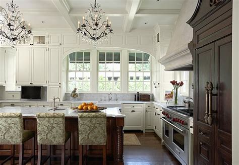 renovate kitchen ideas traditional kitchen renovation idea decoist
