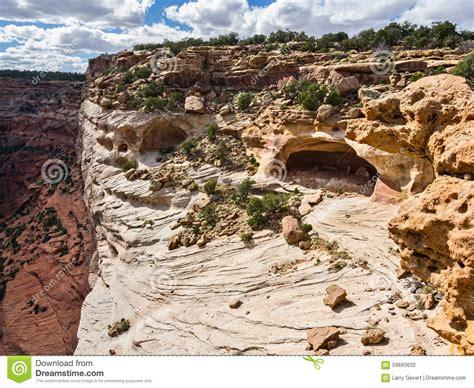 Farm House Floor Plans massacre cave canyon de chelly stock photo image 59693632