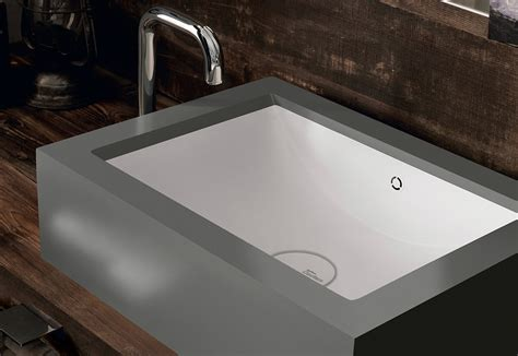 corian energy 7710 endless evolution for countless combinations in