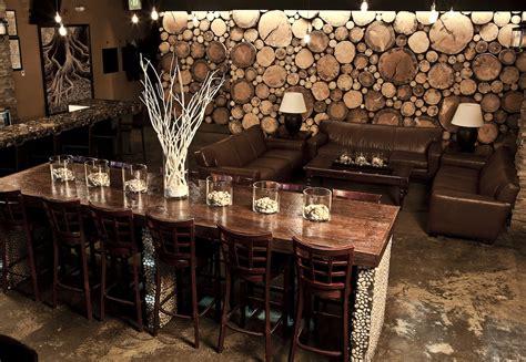 The Porch Denver front porch denver bar free drinks happy hour specials