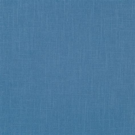 Blue Linen Upholstery Fabric by Blue Linen Upholstery Fabric Solid Color Fabric For