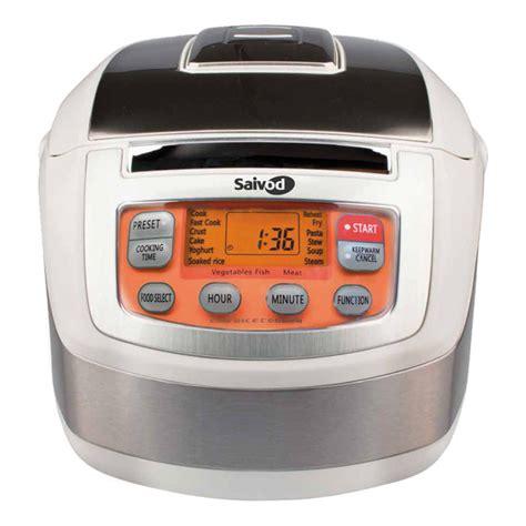 recetas robot cocina robots de cocina electrodom 233 sticos el corte ingl 233 s