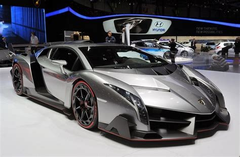 Lamborghini Prices Usa Lamborghini Veneno Price In Us Lamborghini Car Models