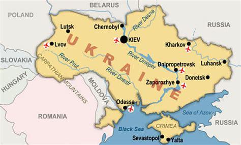 odessa imf ukraine russia us conflict kiev