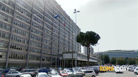 inps sede roma flaminio protesta lavoratori inpdap occupata direzione generale inps