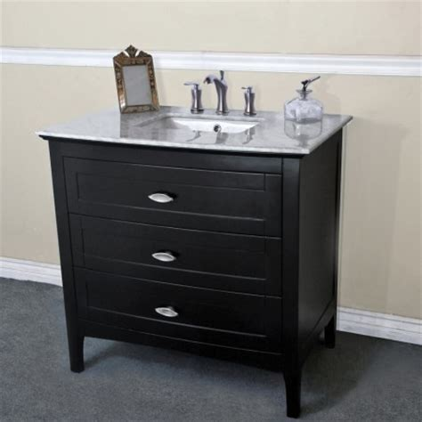 bathroom vanities without tops los angeles by vanities