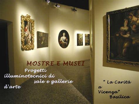 illuminazione musei illuminazione musei mostre esposizioni