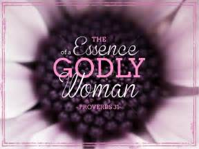Godly woman church powerpoint mothers day powerpoints